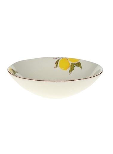 Lemon Salata Kasesi Toscana-Morhipo Home